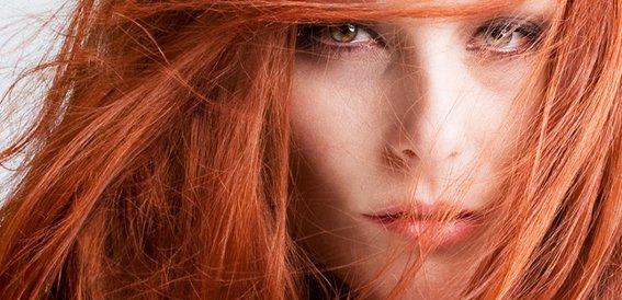 По сколько мм отрастают в день волосы