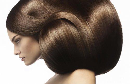 Волосы теряют свою густоту