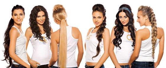 Что может ускорить рост волос