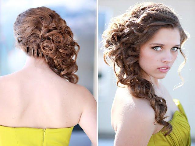 Греческие косички инструкция: плетение золотых цепочек, схема плетения французские косы быстро и красиво.