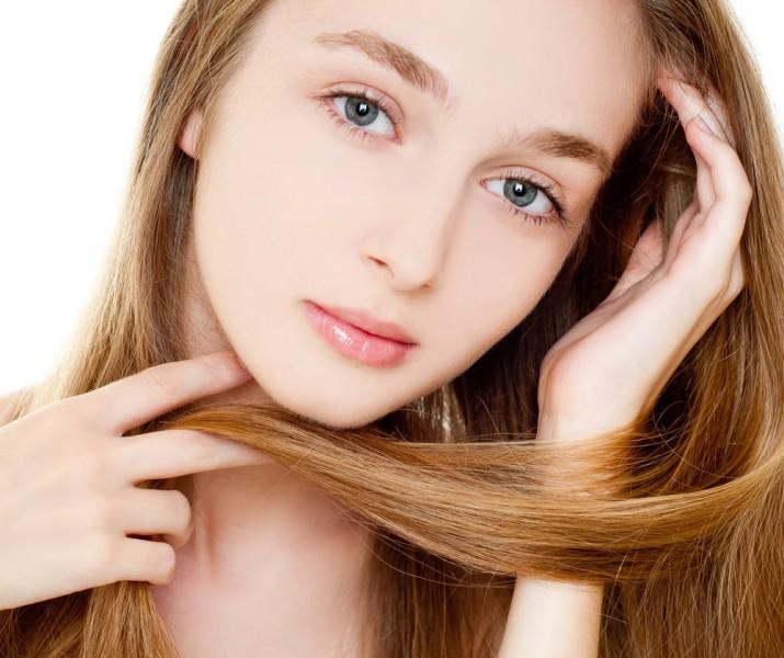 Самый лучший кератин для лечения волос кератином