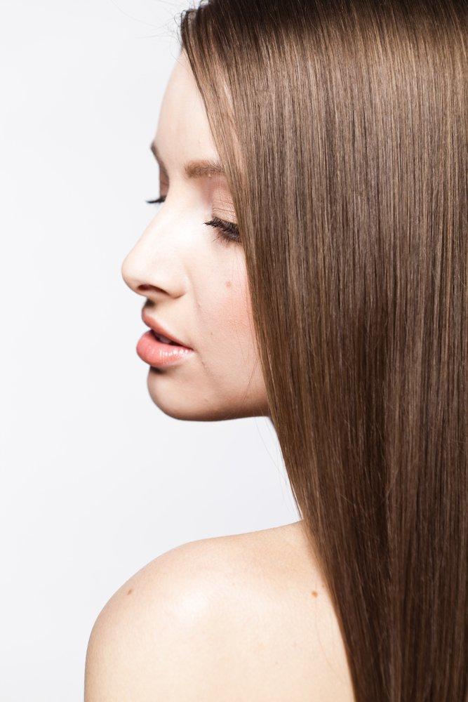 Какое масло можно использовать для роста волос