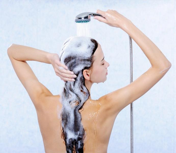 Лечение восстановление и укрепление волос spa keratin