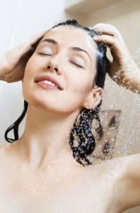 Самые вредные шампуни для волос