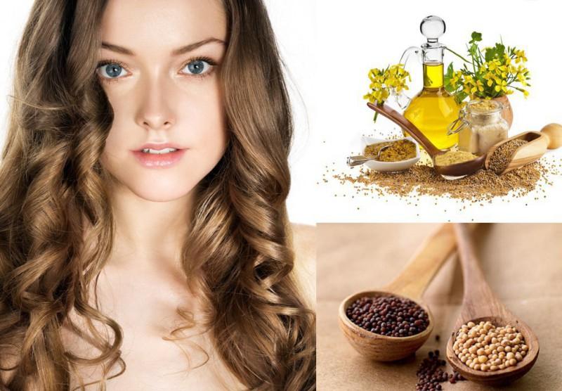 Питающее масло для волос biolage exquisite oil отзывы