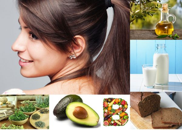 Маска для тонких волос: приготовление в домашних условиях для ослабленных редких и жидких локонов, отзывы