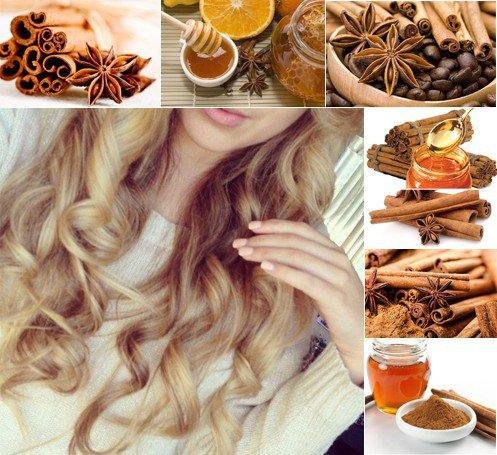 Отбеливание зубов маслом чайного дерева, лимона, кокоса и др.