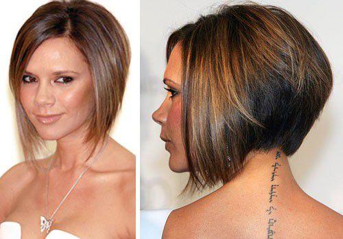 можно ли окрашивать волосы с нарощенными
