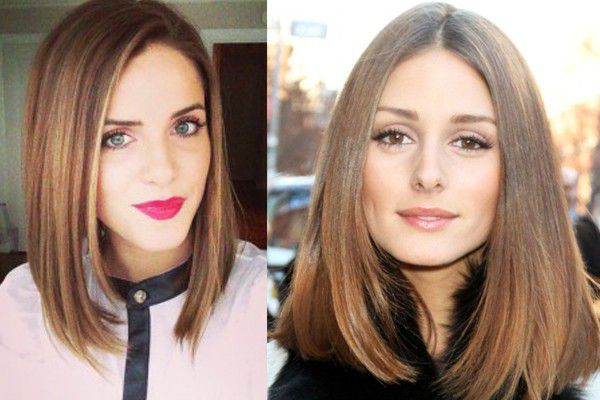 Как волнистые волосы сделать прямыми фото 557