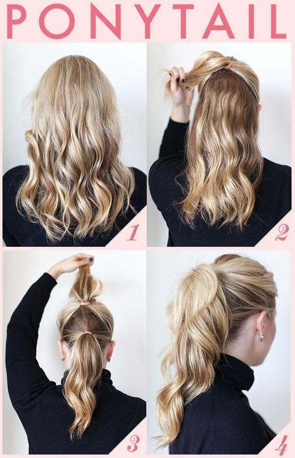 Работа для девушек с красивыми волосами педикюр осенний