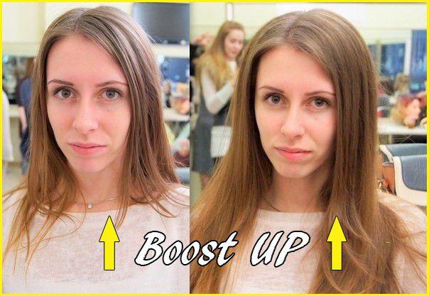 масло для улучшения роста волос банька агафьи отзывы