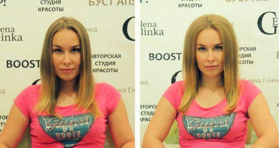 Прикорневой объем волос Буст ап (Boost UP) - все о процедуре, отзывы, фото до и после