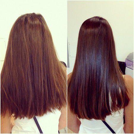 Маски для волос для девочек 5 лет